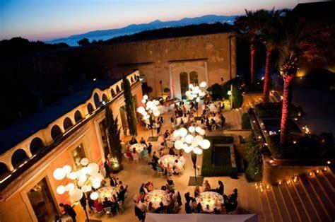 Top Wedding Destinations In Europe   Polka Dot Bride