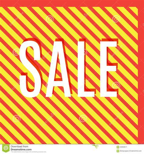 Orange Sale by Orange Autumn Special Sale