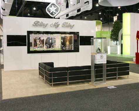 custom booth design trade show trade show booth design builders exhibit display