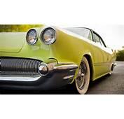 Classic Cars Body
