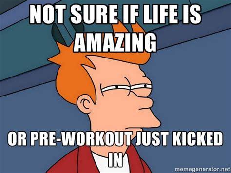Pre Workout Memes - best 25 pre workout meme ideas on pinterest gym humour