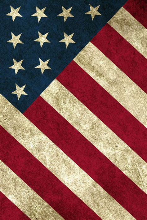 american flag  ultra hd wallpaper  background