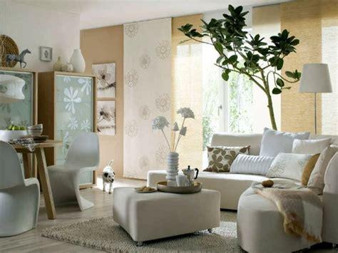 die perfekte dekoration f 252 r die wohnung die qual der - Dekoration Wohnung