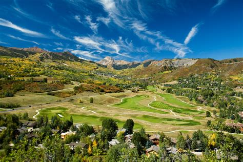 best mountain towns in america small mountain towns