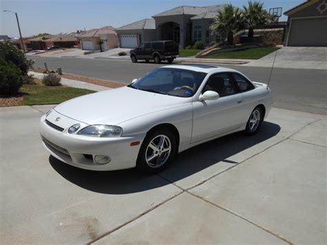 auto repair manual online 1994 lexus sc windshield wipe control 1997 lexus sc 300 pictures cargurus