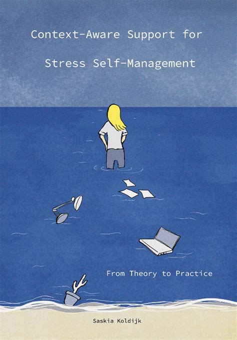 dissertation stress phd thesis stress management