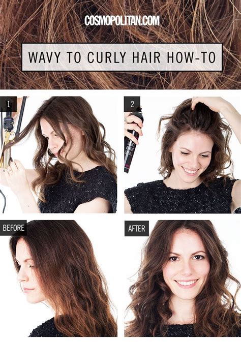 how to do mack hair en mi bolso feria de abril 2014 especial peinados de