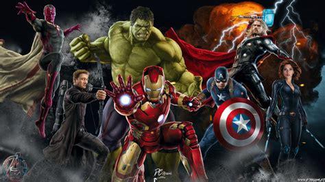 Ordinary Tony Evans Church #5: Avengers-Age-of-Ultron-Tony-Stark-Iron-Man-Ultra-HD-4K-Wallpaper-3840x2160-1366x768.jpg