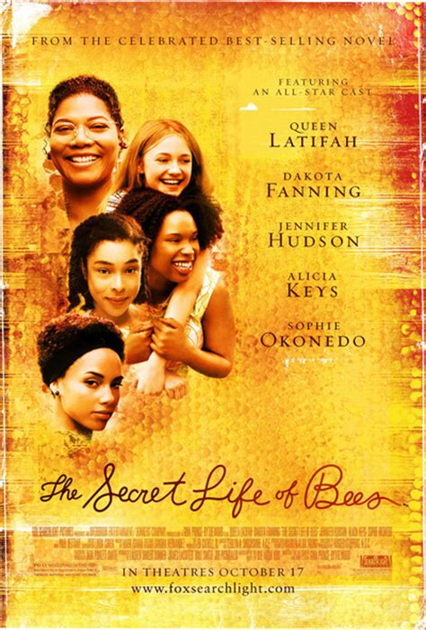 The Secret Of Bees The Review by The Secret Of Bees Review 2008 Roger Ebert