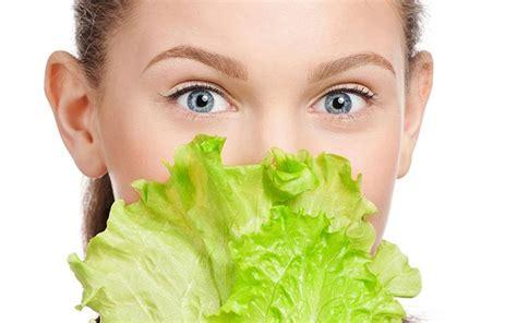 glaucoma alimentazione glaucoma prevenirlo a tavola 232 possibile lo dice uno