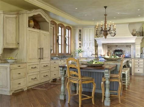 white french country kitchen cabinets french country kitchens black marble countertop high glass