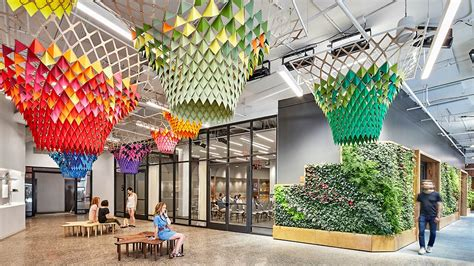 gensler designed etsy hq achieves living building