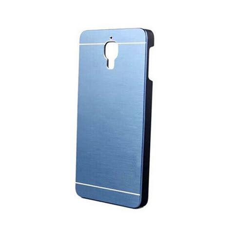 Casing Xiaomi Mi4 Danganronpa Custom Hardcase buy slim aluminium metal cover for xiaomi mi4 bazaargadgets