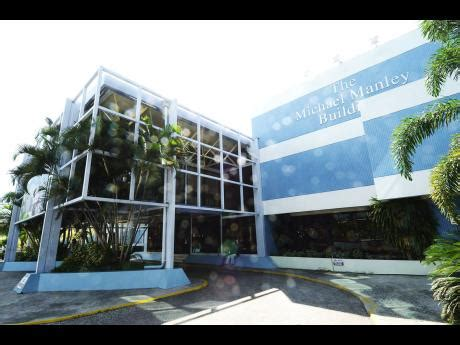 buying a house through a trust how to buying a house through nht features jamaica star