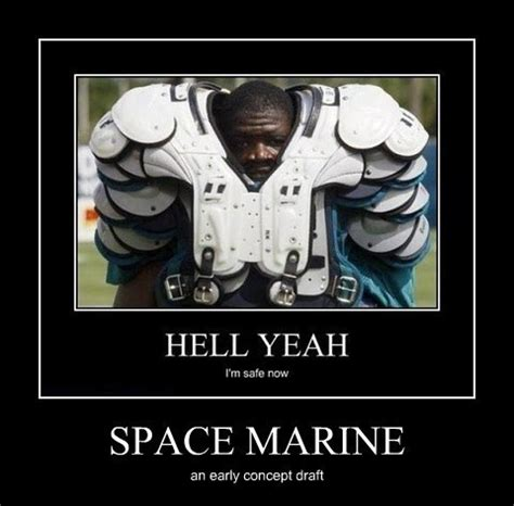Space Meme - space marine meme memes