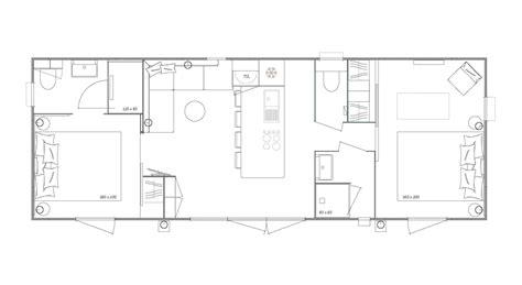 Mobile Home Bathrooms » Home Design 2017