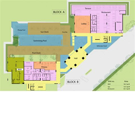 2 bedroom unit absolute twin sands resort spa ground floor absolute twin sands resort spa