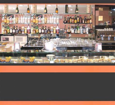 banchi bar torino banchi bar compra in fabbrica a met 224 prezzo novit 224 bar