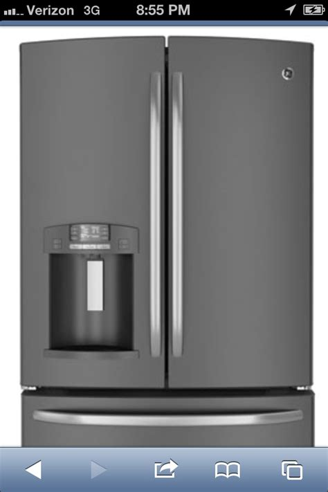 ge slate appliances appliance ge slate appliances