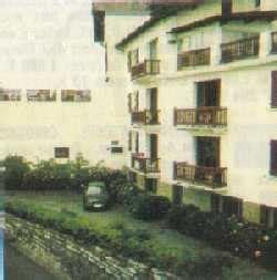 Appartement Gu 233 Thary Biarritz Bayonne Pays Basque Bureau De Change Biarritz