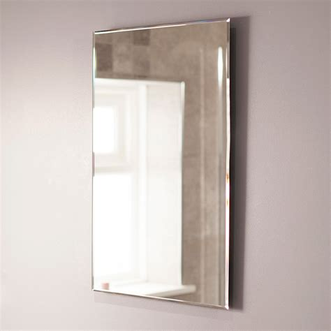 60 bathroom mirror helios 60 bathroom mirror 600 h 400 w