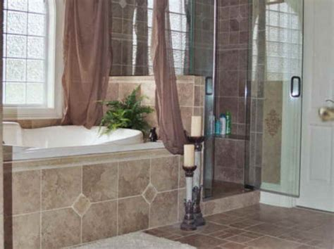 Bathroom Tile Ideas Pictures Bathroom Bathroom Tile Designs Gallery Bathroom Remodels Bathroom Shower Ideas Bathroom