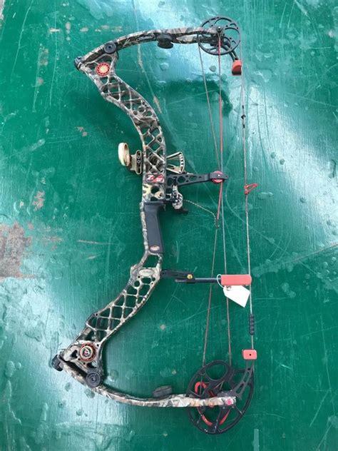 vital gear bow sights  sale classifieds