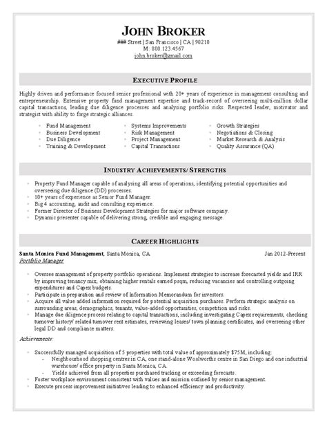 sprint resume resume ideas