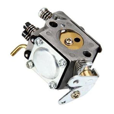 Reglage Carburateur Walbro Wa by Carburateur Walbro Achat Vente Carburateur Walbro Pas
