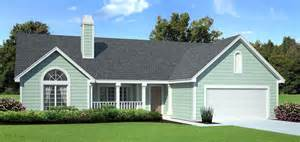84 lumber homes 3 bedroom house plan havenwood 84 lumber