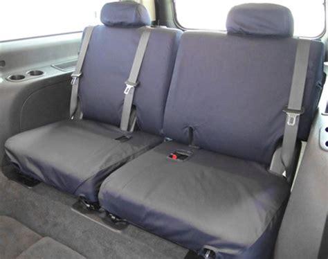 2016 gmc yukon seat covers seat covers seat covers gmc yukon