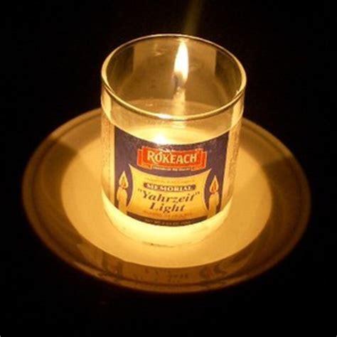 when to light yahrzeit candle 2017 alav ha shalom gilad shaar naftali frenkel and eyal yifrach