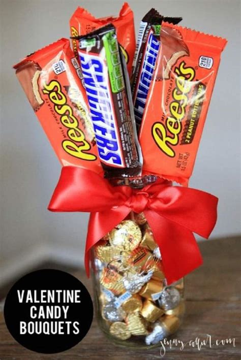 valentines chocolates for him valentine s day gift ideas for him husband