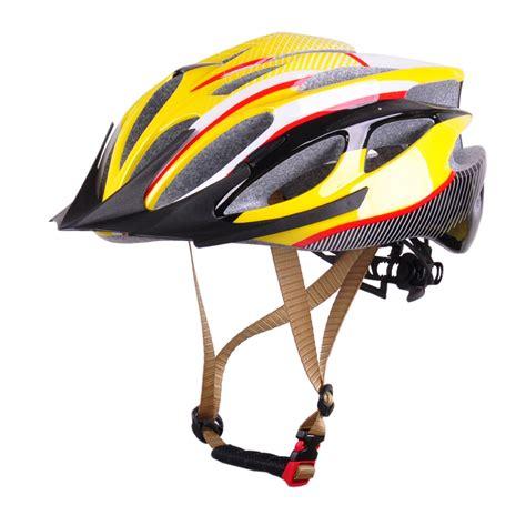 mountain bike helmet light light helmet especially for mountain bike cycling bm06