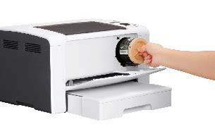 Toner Docuprint P255 Dw fuji xerox 富士全錄印表機 產品資訊 docuprint p255 dw 特色