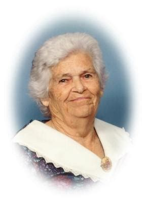 pauline h whitley 98 died tuesday morning may 27 2014