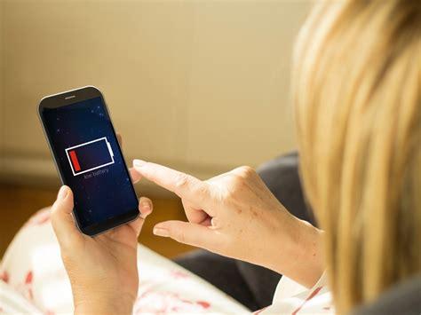 Baterai Zenfone 5 asus cepat panas prelo tips review spesifikasi