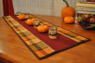 Thanksgiving Table Runners by Thanksgiving Table Runner Coffee Corduroy