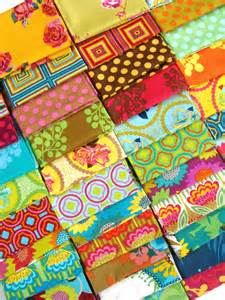 Quilting Textiles The Pros And Cons Of Prewashing Quilting Fabrics