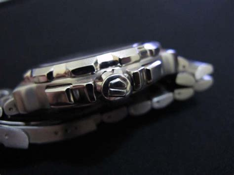 Jam Tangan Tag Heuer Indy 500 just ordinary sold tag heuer indy 500