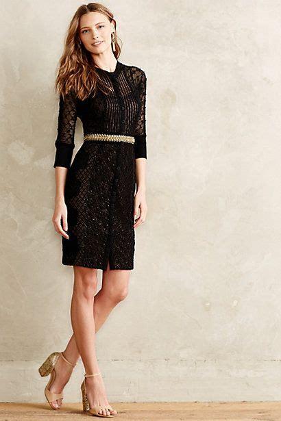 Dress Monna anthropologie mona dress anthrofav greigedesign your anthropologie favorites
