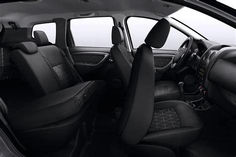 renault duster 2014 interior pin dacia duster 2014 16 interior noticiascochescom on