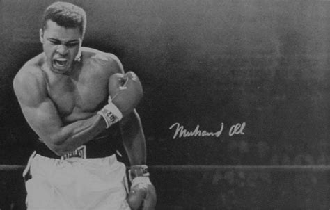 definitive muhammad ali biography muhammad ali history and biography