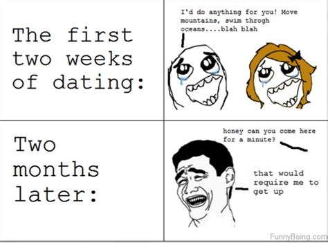 This Post Is The Original Content Of Dating by 51 Fantastic Dating Memes