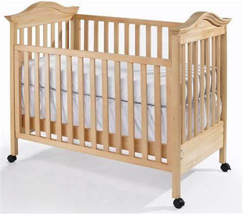 Bonavita Carla Crib by Lajobi Recalls To Repair Bonavita Babi Italia And Issi