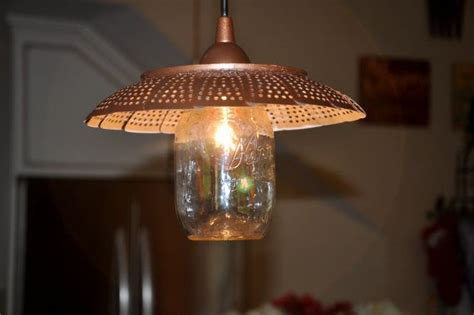 Colander Light Fixture Key Preparation For A Successful Home Remodeling Project Jars O Pry And Cuisine