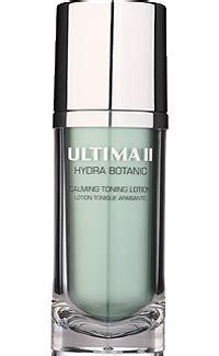 Bedak Ultima 2 Kesehatan skylark macam macam produk bedak dan skincare dari ultima ii