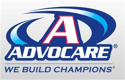 weight loss 24 day challenge advocare 24 day challenge review weight loss supplements