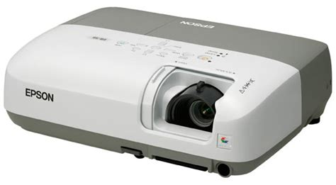 Lu Projector Epson Elplp41 3 steps to a new epson emp s6 plus projector l dlp l guide lcd and dlp repair tips