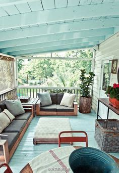 1000 images about deck finish ideas on decks deck painting and painted decks